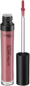 4010355378446_trend_it_up_Ultra_Matte_Lipcream_027