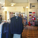 Boutique on Church Rd - Boutique2.jpg