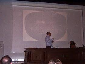 Islam. Civilización del Libro. Congreso Internacional. Universidad de Valencia. 18/11-19/12/2004