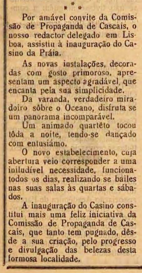 [1934-Casino-da-Praia-22-0832]