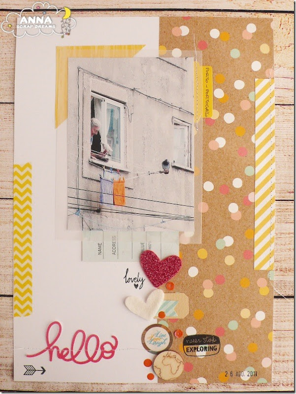scrapbooking-layout-anna