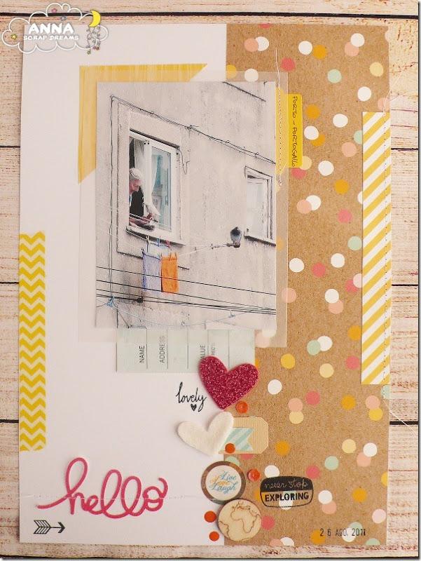 scrapbooking-layout-anna
