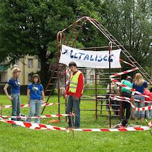 Področni mnogoboj MČ, Ilirska Bistrica 2006 - P0213762.JPG