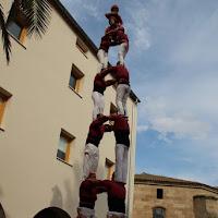 Actuació Festa Major Castellers de Lleida 13-06-15 - IMG_2018.JPG