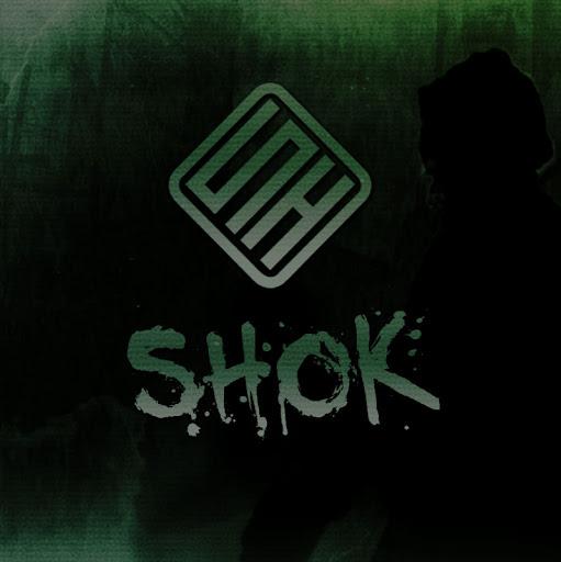 theko001