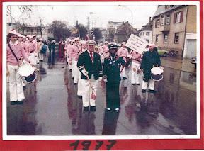 Fasnacht 1977.jpg