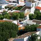 tn_portugal2010_116.jpg