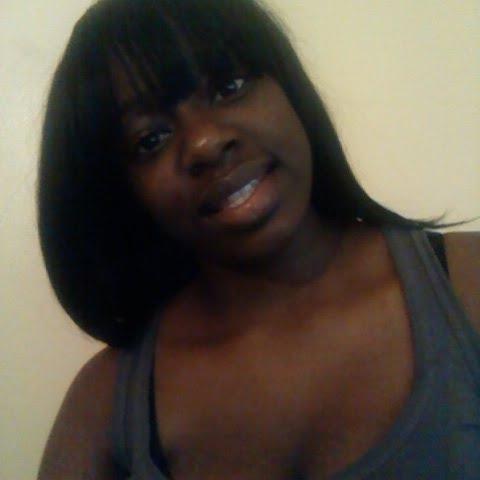 Monisha Nelson's profile photo
