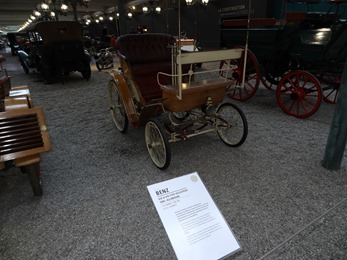 2017.08.24-016 Benz vis-à-vis vélocipère 1898