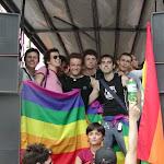 gaypridemilano2005_dgp3.JPG