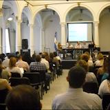 Comité SIU-Araucano (9 de marzo 2012) - DSCN0362.png
