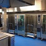 Cuisine Centrale ESAT - SIN LE NOBLE - 51.jpg