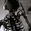 matheus s modolo's profile photo