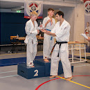 KarateGoes_0273.jpg