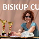 10.fotbalový turnaj Biskup Cup