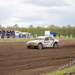 autocross-alphen-283.jpg
