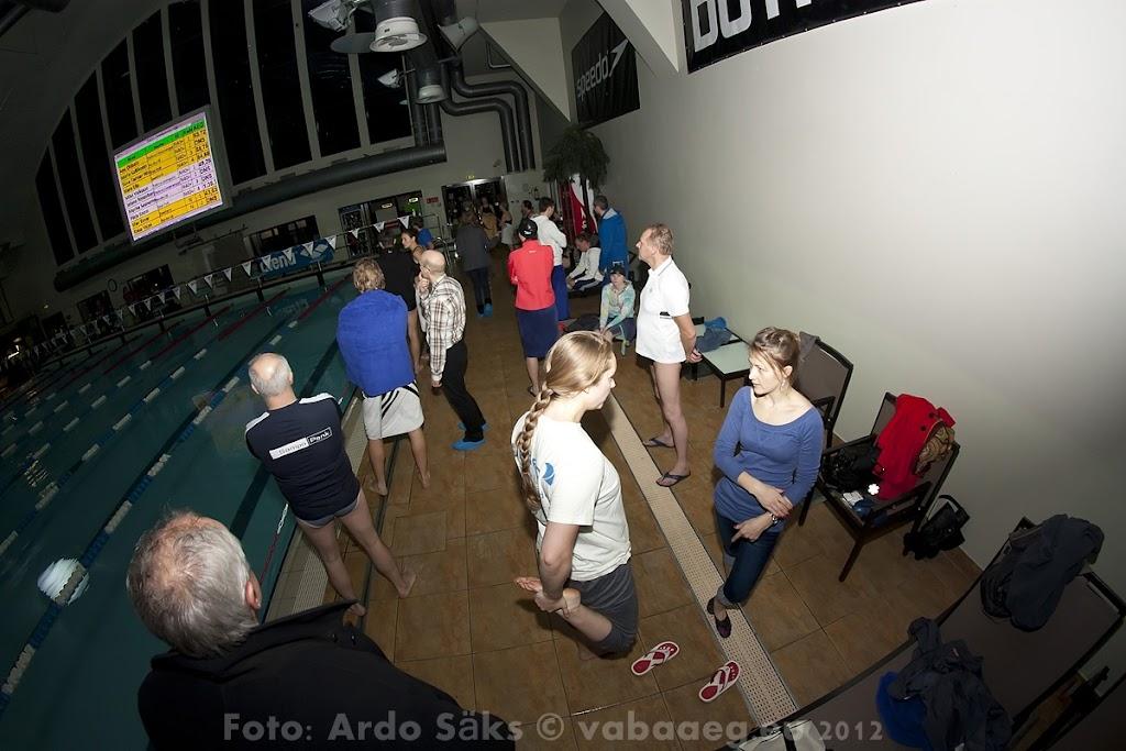 26.10.12 Eesti Ettevõtete Sügismängud 2012 - REEDE - AS20121026_037V.jpg
