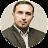 Ramil Huseynov avatar image