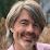 Eric Johansen's profile photo