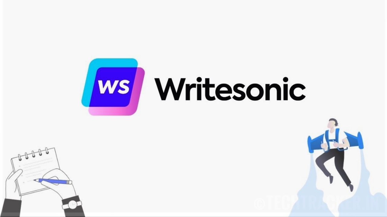 WriteSonic : AI Tools To Write Articles, Product Descriptions & More For Free!