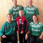 Simonsen 21-08-2004 (18).jpg