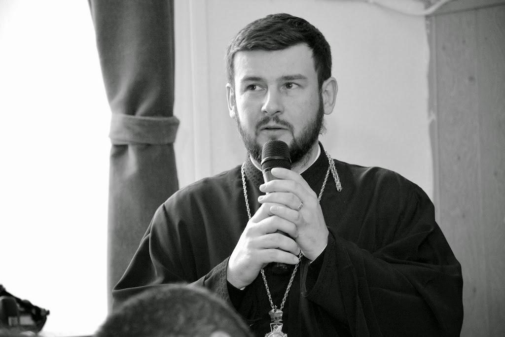 Intrunirea Nationala a Asociatiei Parinti pentru ora de Religie 000 - (4)