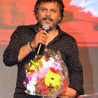 Dandupalyam 3 Movie Pre Release Function (20).JPG
