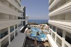 Фото 3 Laguna Beach Alya Resort & Spa