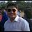 SHANTANU PANDHARKAR's profile photo