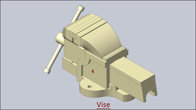 Vise_2_thumb[2]
