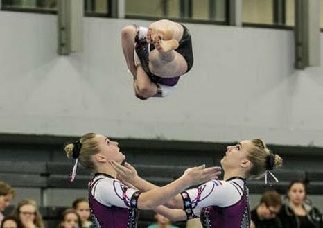 Han Balk Fantastic Gymnastics 2015-0198.jpg