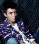 The Shadow Play Edison Chen