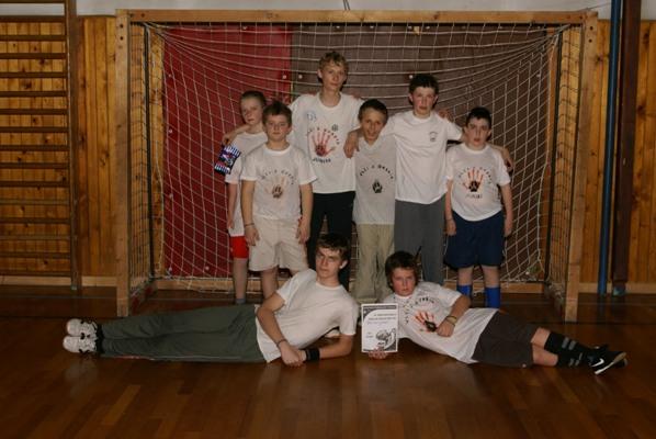 Fodbal_11_timy16