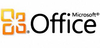 Microsoft anuncia una herramienta de traducción para Office 2013