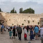 20180504_Israel_141.jpg