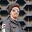Joe Jones's profile photo