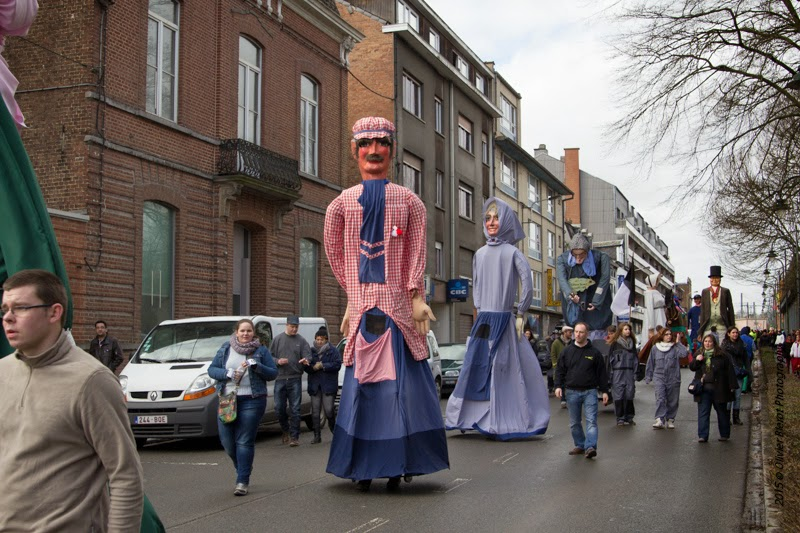 w_2015-03-CarnavalGembloux-4465