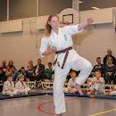 KarateGoes_0048.jpg