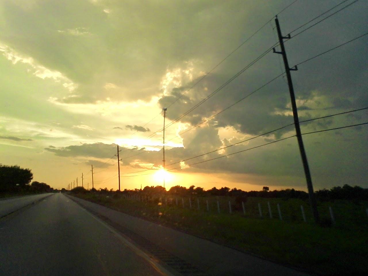 Sky - 0713200630.jpg