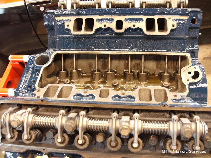 Cadillac 1956 restauratie - BILD1295.JPG