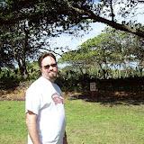 Hawaii Day 5 - 100_7527.JPG