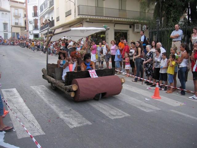 IV Bajada de Autos Locos (2006) - AL2007_C18_01.jpg