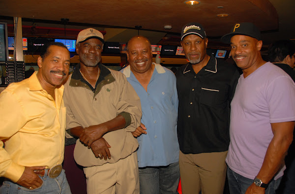 KiKi Shepards 8th Annual Celebrity Bowling Challenge (2011) - CBC%2B2011_Celebrity%2BMale%2BGroup_OB_GT_EB_JP_RC.jpg