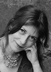 Francesca De Grandis 3
