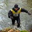 XC-race 2009 - DSC_5843.JPG