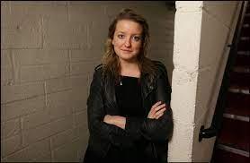 Rachel Gleeson Net Worth, Income, Salary, Earnings, Biography, How much money make?
