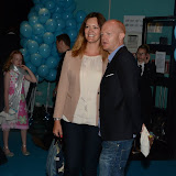 WWW.ENTSIMAGES.COM -   Jake Wood  at       The Smurfs 2 - gala film screening at Vue West End (Leicester Square), London, July 28th 2013                                                  Photo Mobis Photos/OIC 0203 174 1069