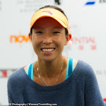 Jie Zheng - Prudential Hong Kong Tennis Open 2014 - DSC_6893.jpg