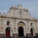 guatemala - 16000843.JPG