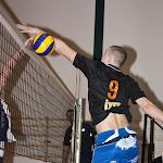 03.03.12 Talimängud 2012 - Võrkpalli finaal - AS2012MAR03FSTM_378S.jpg